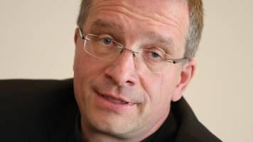 Bischof Gerber betroffen nach Vorfall in Volkmarsen