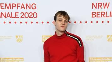 freunde: lindenberg-darsteller jan bülow geht mit udo auch ins kino