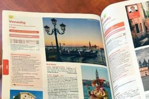 Reisen, Messe, Klinik: Wie Augsburg mit dem Coronavirus umgeht