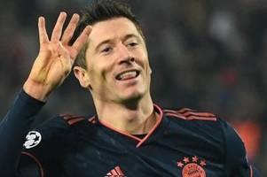 FC Chelsea - FC Bayern München im Live-TV oder Stream: Übertragung auf DAZN oder Sky?