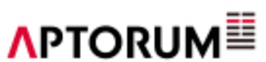 Aptorum Group beginnt Vermarktung von bioaktiven nutrazeutischen Tabletten mit Dioscorea Opposita und unterzeichnet Vertriebsvereinbarung in Hongkong