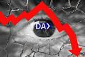 beate sander zur corona-panik - virus infiziert die märkte weltweit – börsen-millionärin nutzt die kurse zum einstieg!