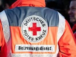 Ein Virus und der Seuchenschutz: Wie gut ist Deutschland vorbereitet?