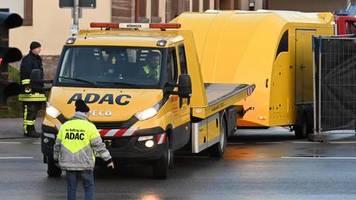 Auto-Attacke in Volkmarsen: Fahrer nicht alkoholisiert – Gaffervideo führte zu zweiter Festnahme – 18 Kinder verletzt