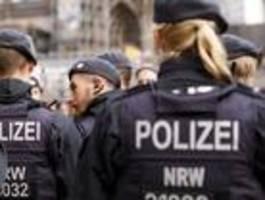 1200 Überstunden einer Polizistin werden wohl verfallen