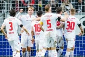 Kommentar: Union sollte Hertha ein Vorbild sein
