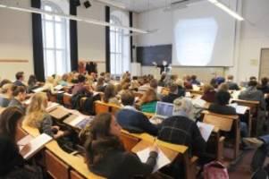 Neue Analyse: Mietpreise für Studentenwohnungen in Berlin fallen deutlich