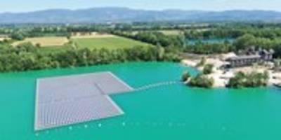geld für klimaschutz: europa muss mehr investieren