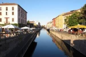Sperrzonen wegen Covid-19: Italien-Reise abgesagt: Wer Geld zurückbekommt und wer nicht