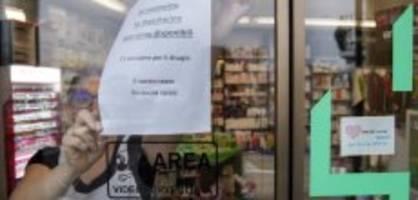 BAG: Erster bestätigter Fall von Coronavirus in der Schweiz