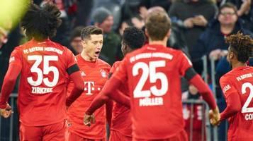 Chelsea - FC Bayern live verfolgen: Champions League heute im TV und Livestream