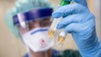 Vorbereitung auf das Coronavirus: Immer näher