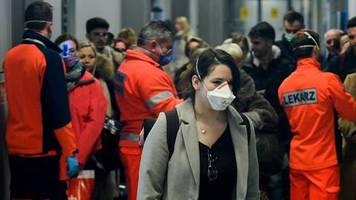 Ausbreitung von Covid-19: Pandemie oder nicht? Warum das im Kampf gegen Corona eine zweitrangige Frage ist