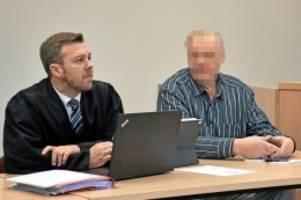 Prozess: Missbrauchte Trainer Mädchen? Anwalt kritisiert Richterin