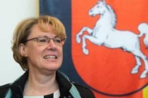Landtag: Politik will Bauern vor Härten bei Düngekompromiss schützen