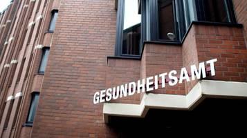 Coronavirus in Deutschland: Krisenstab in NRW sucht rund 300 Karnevalsbesucher