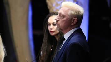 Anwalt bestätigt: Boris und Lilly Becker sind längst geschieden
