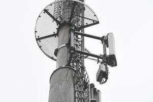 nokia bringt wichtige 5g-technik auch in 4g-netze