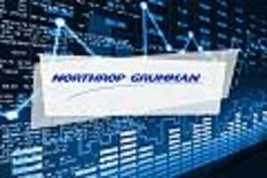 Northrop Grumman-Aktie Aktuell - Northrop Grumman mit Kursverlusten von 1,5 Prozent