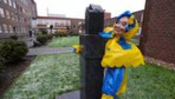 Coronavirus Covid-19: 300 Karnevalbesucher müssen in Quarantäne