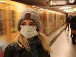 experten klären auf: warum panik vorm coronavirus unnötig ist