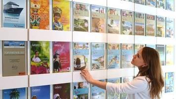 Corona-Krise und Tourismus: Reisebranche: Wir stellen eine zunehmende Verunsicherung bei Kunden fest
