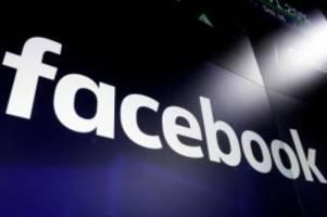 Gesundheit hat Vorrang: Facebook sagt Entwicklerkonferenz F8 wegen Coronavirus ab