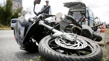 Statistik für 2019: Verkehrsunfälle: Statistische Bundesamt legt Zahlen vor