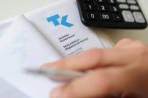 Arbeitsqualität: Deutschlands bester Arbeitgeber sitzt in Hamburg
