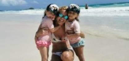 Von Ibiza bis Mexiko: Die Rigozzi-Twins sind richtige Reisefüdli