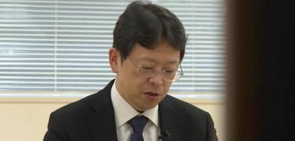 Coronavirus gefährdet Olympische Spiele in Tokio