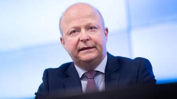 Coronavirus: FDP fordert Entlastungen für die Wirtschaft