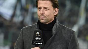 Europa League im TV und im Livestream: Salzburg gegen Frankfurt live sehen