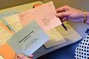 bayern-wahl am 15. märz 2020 - briefwahl beantragen – bis wann ist die briefwahl möglich?