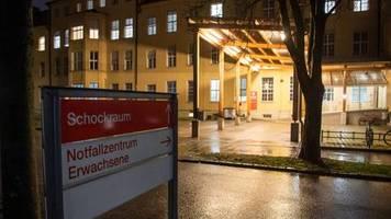 Es war erst einmal ein Schock: So erlebte der erste Coronavirus-Patient in Deutschland Krankheit und Quarantäne