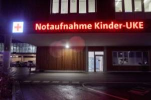 Newsblog: Coronavirus-News: Zwei neue Infizierte in Hessen und Hamburg