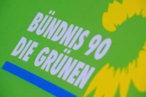 Weiblicher und ostdeutscher: Die Grünen boomen: Inzwischen knapp 96.500 Mitglieder