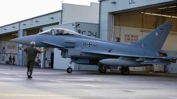 Syrien-Offensive der Türkei: Zieht Erdogan Deutschland in den Krieg?