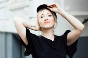 """konzert-tipp: """"ladies – artists – friends"""": acht sängerinnen im knust"""