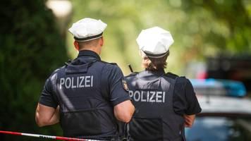 leichenfund in halberstadt: 18-jähriger in untersuchungshaft