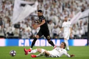 champions-league-spiele von real madrid und juve abgesagt