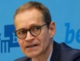 spd-landesparteitag wird voraussichtlich verschoben