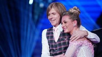 Let's Dance: John Kelly ist nicht dabei