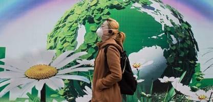 klimapaket der bundesregierung: wie die corona-krise die klimapolitik ausbremsen könnte