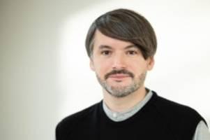 Literatur: Buchpreisträger Stanišić liest online: 17 000 Euro Spenden