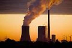 erneuerbare jetzt schon überall günstiger - brisante studie: kohle-investoren könnten mehr als 600 milliarden dollar verlieren