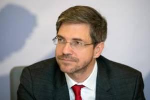 Gesundheit: Stadt Potsdam: Weitere Einschränkungen wegen Corona-Gefahr