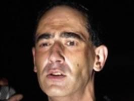 DAF-Sänger Gabi Delgado ist tot