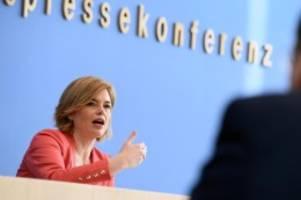 Gesundheit: Kabinett beschließt Erleichterungen für Saisonkräfte