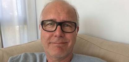 harald schmidt liest paul ziemiak: bewunderung für stille helden